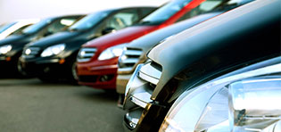 Search for Contract Hire & Leasing Offers at Listers